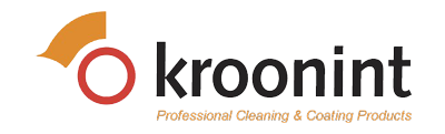 Kroonint-Logo-PCC